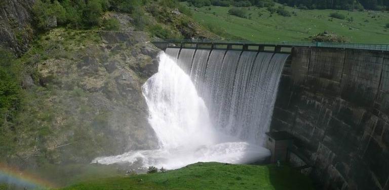barrages_ccvalazun